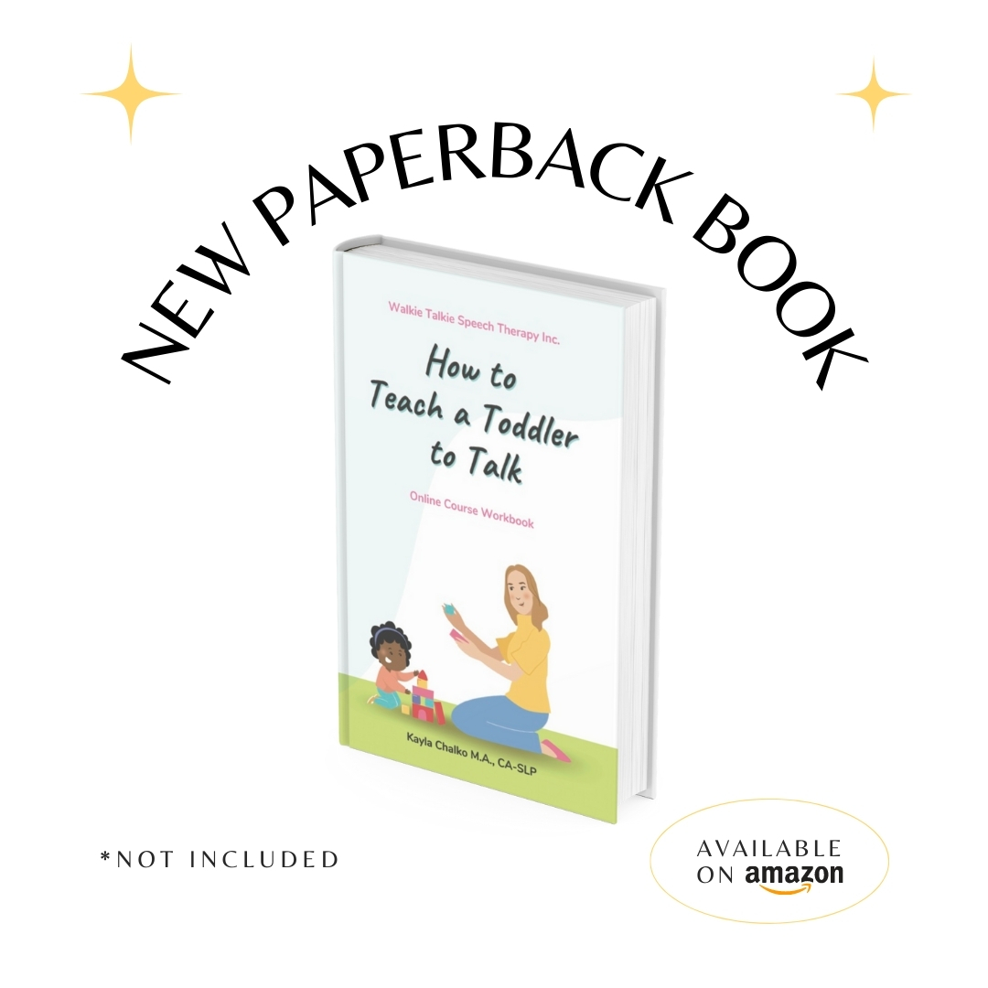 paperback book version 2
